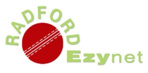 Radford Ezy Net