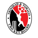 Trinidad & Tobago Cricket Board